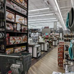 Bed Bath Beyond Glendale Co