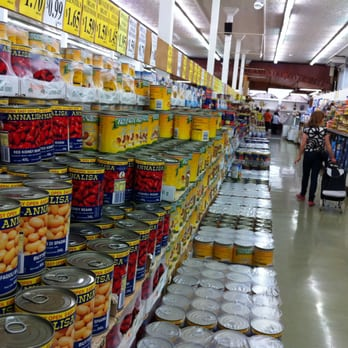 mediterranean wholesalers 20 photos international grocery 482