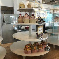 Lilahs bakery