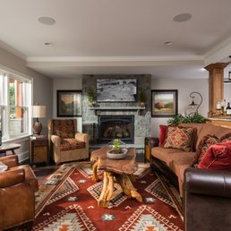 Good Photo Of Bennington Furniture   East Dover, VT, United States