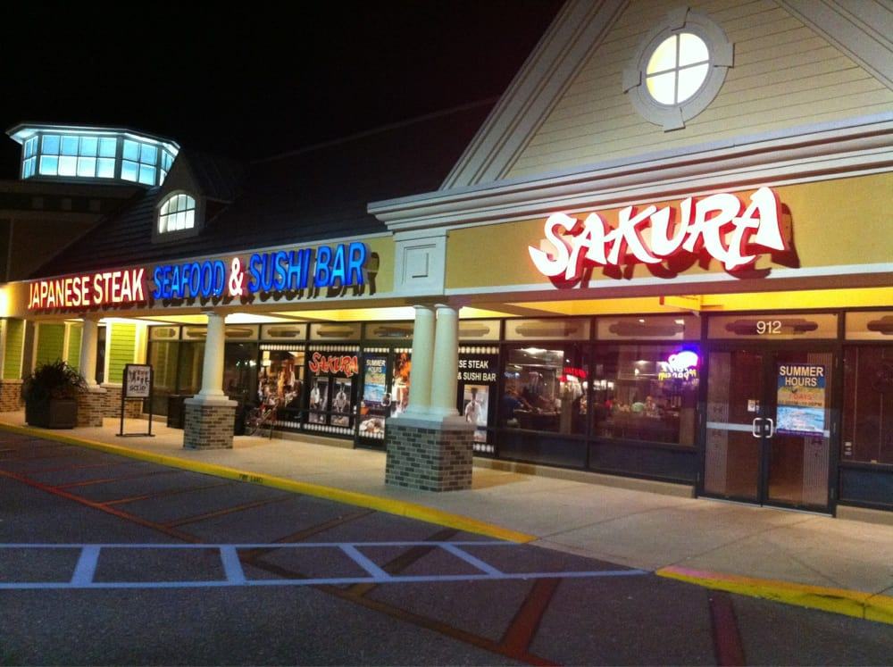 Ocean City (MD) United States  city pictures gallery : ... Ocean Gateway Ocean City, MD, United States Phone Number Yelp
