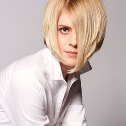 Dsparada Color Salon - 35 Photos & 12 Reviews - Hair Salons - 6520 ...