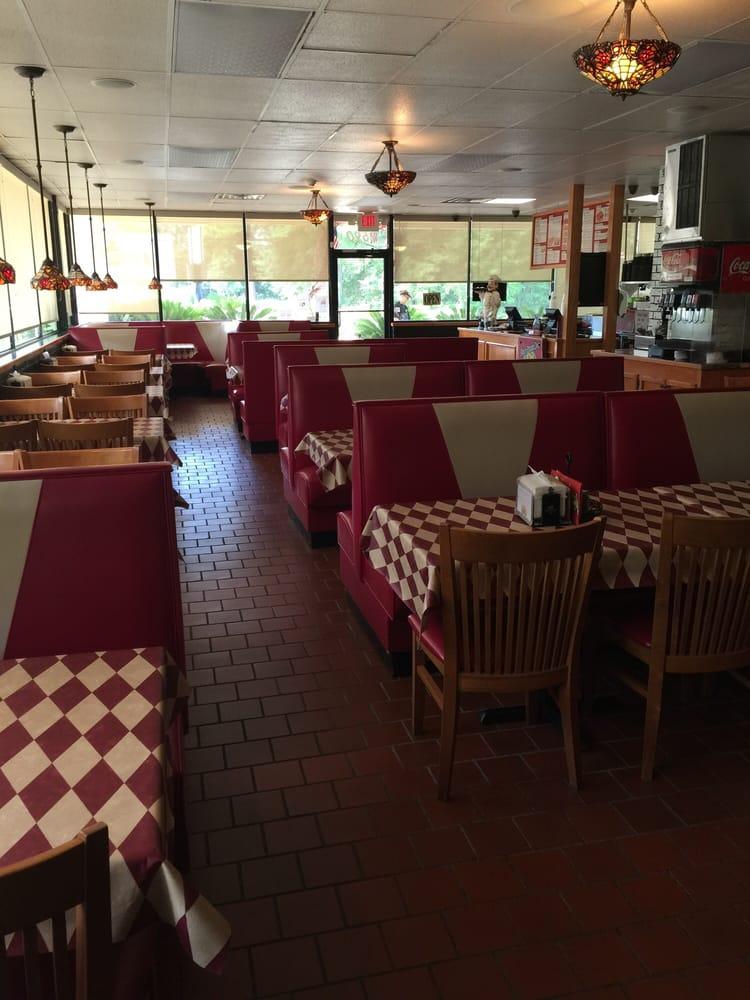 Fox S Pizza Den 11 Reviews Italiaans 2590 Maplewood Dr Sulphur La Verenigde Staten