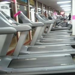 Vision Quest - CLOSED - Gyms - 841 N Central Ave - Kent, WA - Yelp