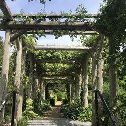photo of green animals topiary gardens portsmouth ri united states green animals - Green Animals Topiary Garden