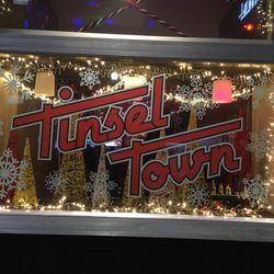 Christmas In Pittsburgh 2019.Top 10 Best Christmas Bar In Pittsburgh Pa Last Updated