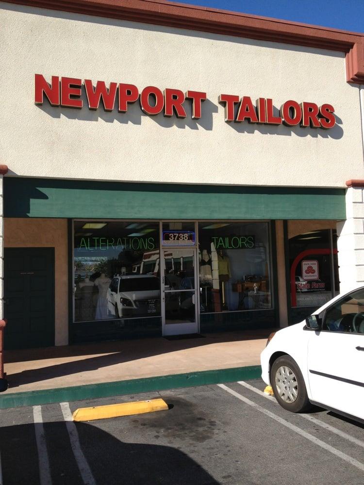 Santa Ana (CA) United States  City pictures : ... St Santa Ana, CA, United States Photos Phone Number Yelp
