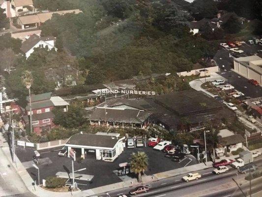 Photo Of Mound Nursery Ventura Ca United States Old Pic
