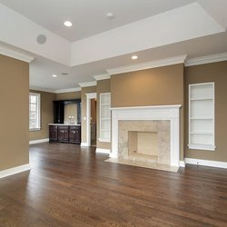 Photo Of Oliver Home Improvement Bridgeport Ct United States