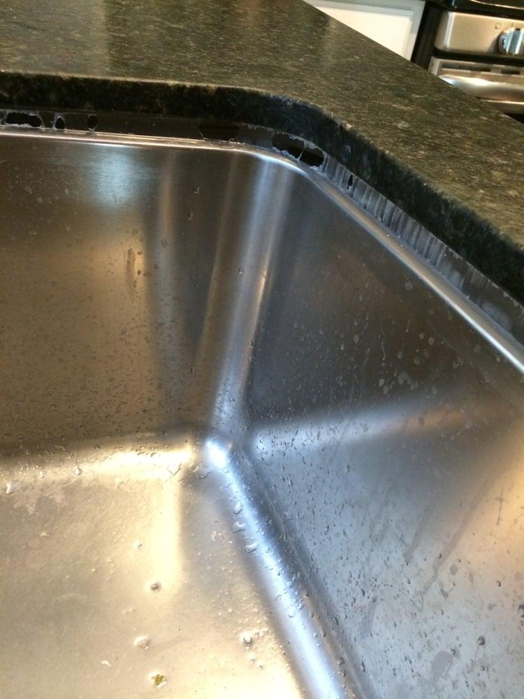 Granite Countertops Installers Near Me : Diamond Granite & Remodeling - 68 Photos & 26 Reviews - Builders ...