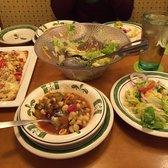 Olive Garden Italian Restaurant 12 Photos 32 Reviews Italian 1340 East 170 South St