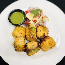 2 Curry Kitchen