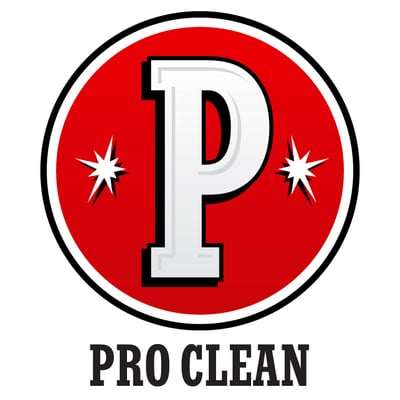 Pro Clean Restoration And Cleaning Carpet Cleaning
