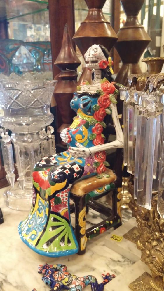 Gringo Jones Imports 28 Photos 23 Reviews Jewelry