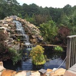 Charmant Photo Of Coastal Georgia Botanical Gardens   Savannah, GA, United States ...