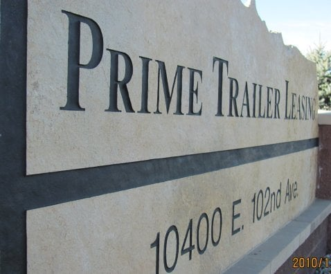at home near me prime trailer leasing local services 10400 e 102nd ave 10400