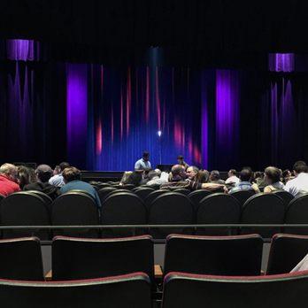 Vip Event,vip event center,vip events