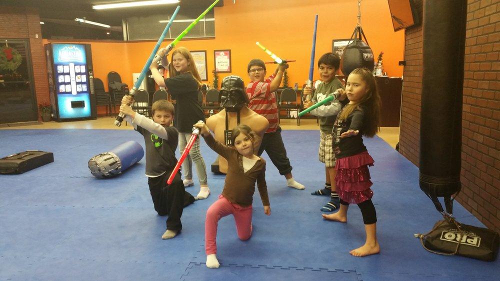 Elite Youth Sports: 4203 Live Oak Ave, Arcadia, CA