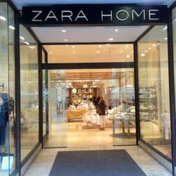 Zara home casa y jard n calle serrano 88 salamanca - Zara gran via telefono ...