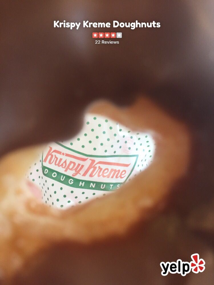 Looking for Krispy Kreme Doughnuts hours? Find here the deals, restaurants hours and phone numbers for Krispy Kreme Doughnuts on N. Mesa, El Paso TX.