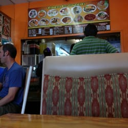 Photo Of Taqueria Los Compadres Sylmar Ca United States Small Place