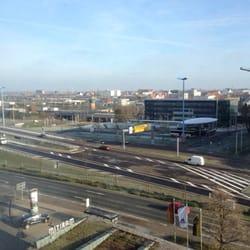 Photo Of Maritim Hotel Halle Saale Sachsen Anhalt Germany