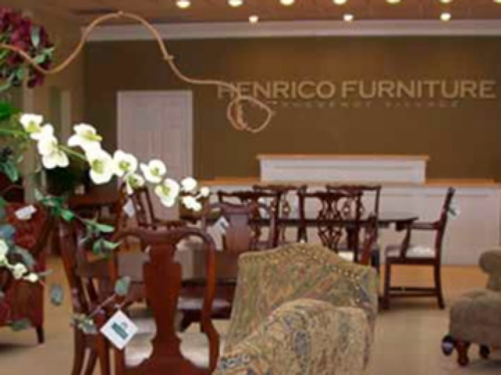 home decor stores in richmond va henrico furniture furniture stores huguenot rd