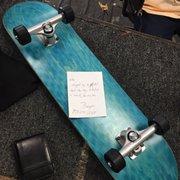 Iron Cross Surfboards - 27 Photos & 40 Reviews - Sporting Goods