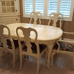 Genial Furniture Repair In Orlando