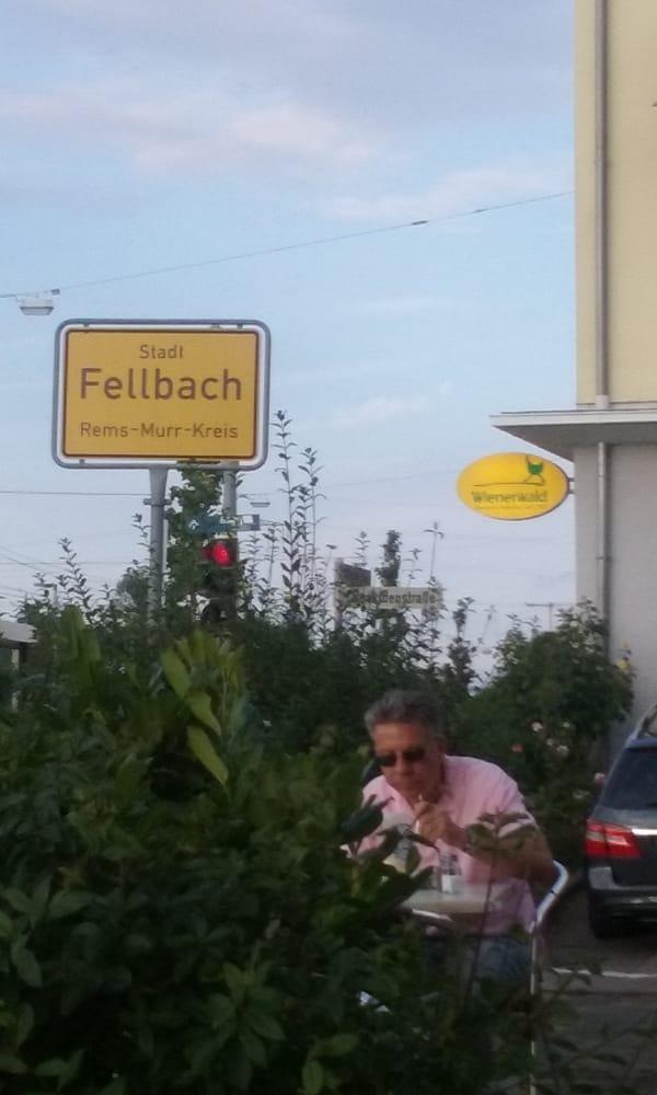 fellbach stuttgarter str