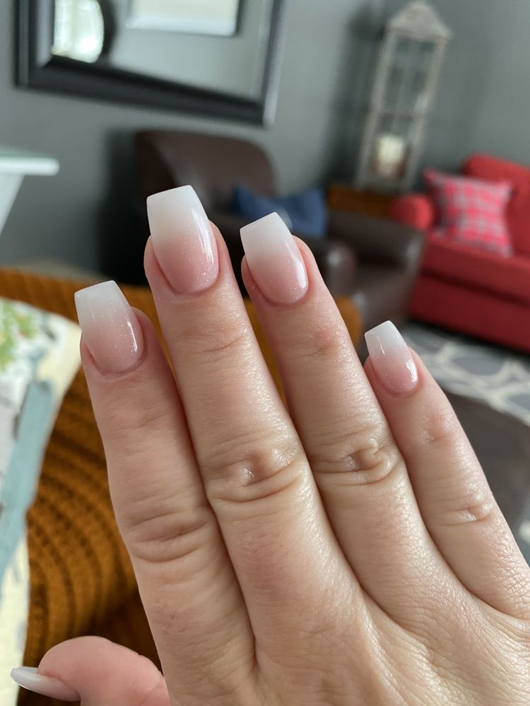 Nails By Flower: 1360 French Rd, Depew, NY