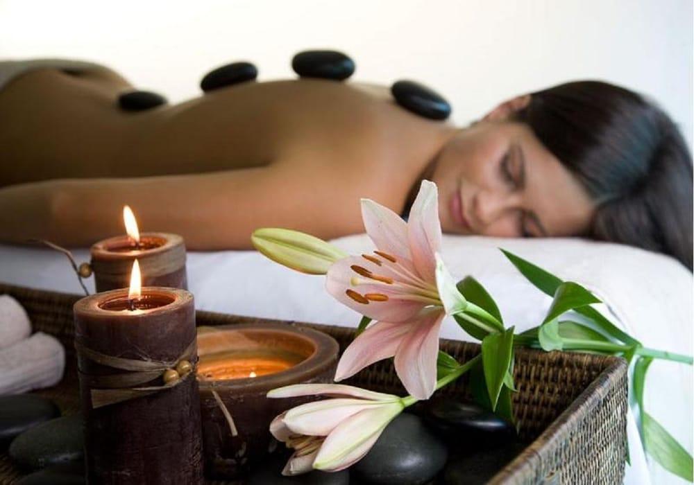 roseville ca massage