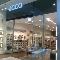 70e86bffc91 Ecco - Shoe Stores - Chlumecká 765 6