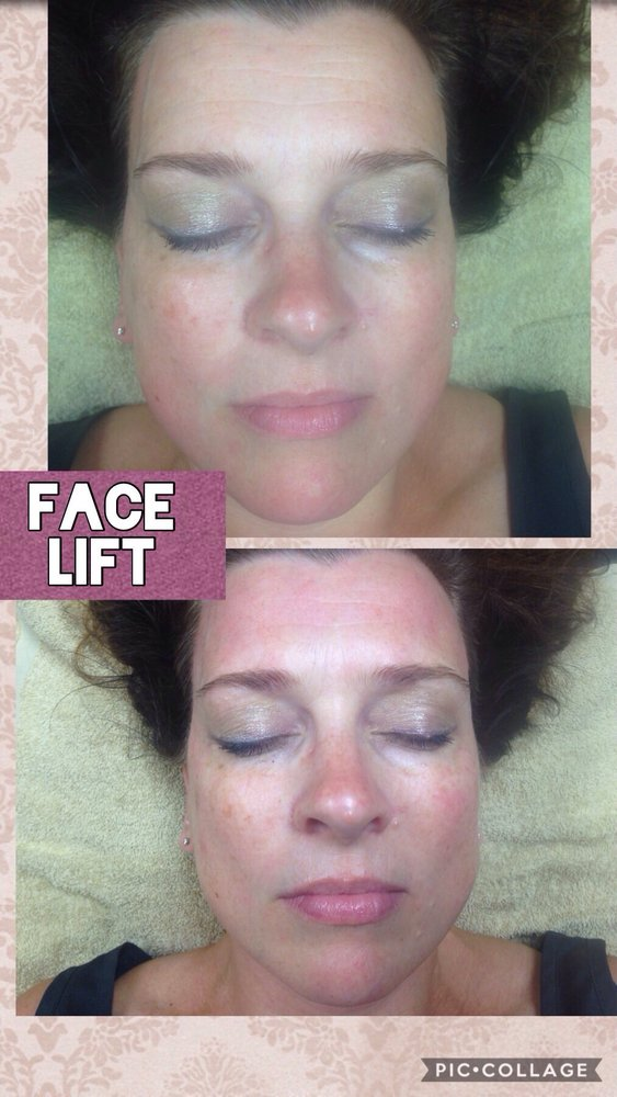 65c7fce977a Lash lift and tint - Yelp