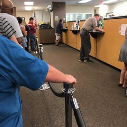 rutherford county drivers license murfreesboro