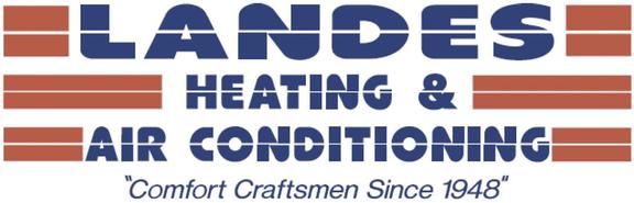 Landes Heating & Air Conditioning: 101 W Mosby Rd, Harrisonburg, VA