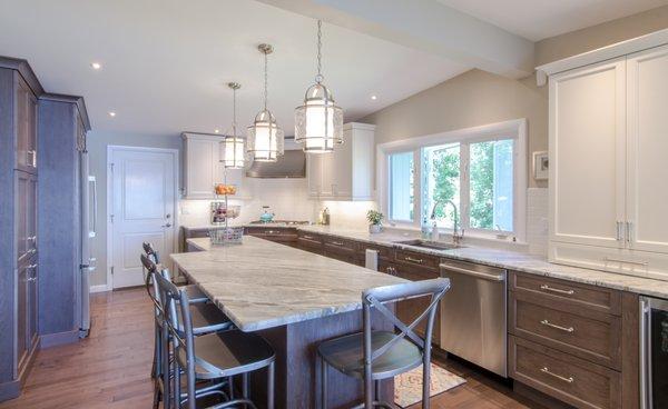 Dream Kitchens 139 Daniel Webster Hwy Nashua, NH Home ...