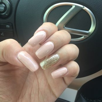 Hair nails designers closed 421 photos 34 reviews hair photo of hair nails designers moreno valley ca united states she prinsesfo Image collections