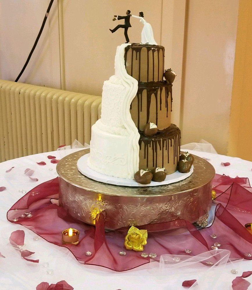 The Cake Depot