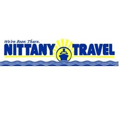 Nittany Travel: 143 E Main St, Lock Haven, PA