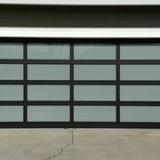 High Quality Photo Of Trinity Garage Door U0026 Service   Daly City, CA, United States.