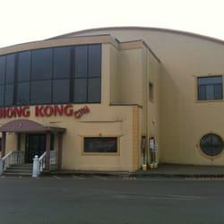 Chinese Food Dighton Ma