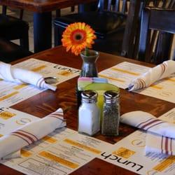 Attractive Photo Of Urban American Kitchen   Houston, TX, United States