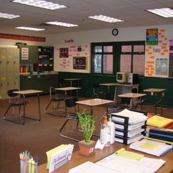strawbridge school special education 3300 gaither rd baltimore