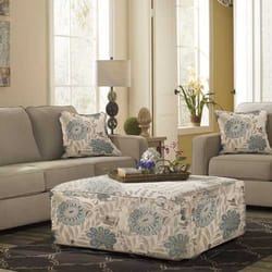 Photo Of BT Furnishings   Plano, TX, United States