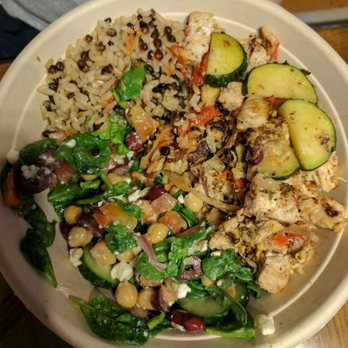 Extreme Pita Order Food Online 79 Photos 148 Reviews
