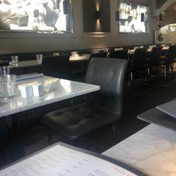 La Villa d\'Este - 77 foto e 177 recensioni - Cucina italiana - 6 rue ...
