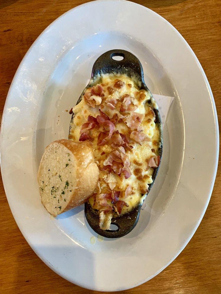Food Fanatics Kitchen: 551 Marshall Ave SW, Roanoke, VA