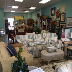 Salty Paws Thrift Store Thrift Stores 5202 Carolina Beach Rd