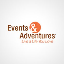 Events and adventures seattle cost